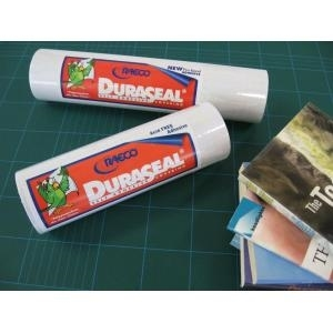 Picture for category Duraseal & Bookguards
