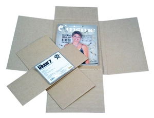 Picture for category General Mailing & Packaging