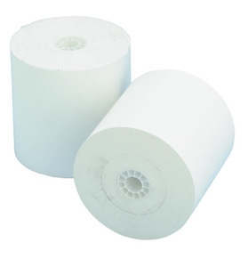 Picture for category Thermal Paper Rolls