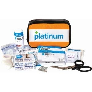 Picture for category First Aid Consumables