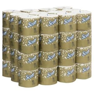 Picture for category Toilet Tissue Rolls