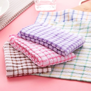 Picture for category Kitchen Cloths & Towels