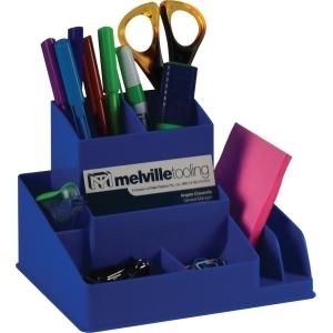 Picture for category Scissors, Knives & Rulers