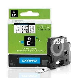 Picture for category Dymo Labels