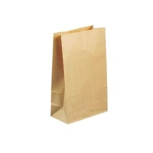Picture for category Paper Bags & Zip Lock Bags