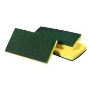 Picture for category Cleaning Pads & Sponges