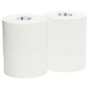 Picture for category Jumbo Toilet Tissue Rolls