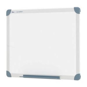 Picture for category Whiteboard Magnets