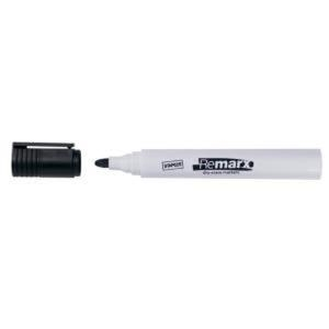 Picture for category Whiteboard Markers