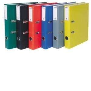 Picture for category Binders & Lever Arch Files