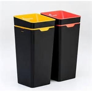 Picture for category Bins