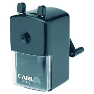 Picture for category Pencil Sharpeners & Cases