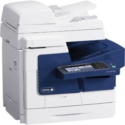 colorqube 8900mfp