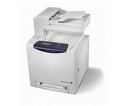 docuprint c1190fs