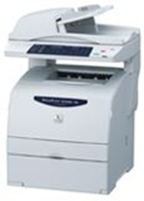 docuprint c2090fs