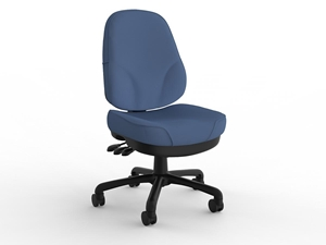 Picture for category Task Seating