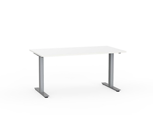 Picture for category Agile Desking