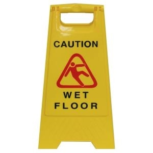 Picture for category Safety Signs