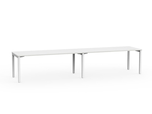 Picture for category Cubit Desking