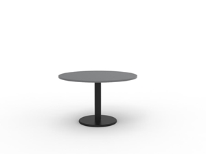 Picture for category Cubit Polo Tables