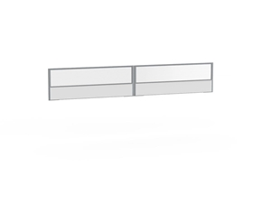 Picture for category Top Mount Screens