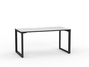 Picture for category Anvil Eclipse Desking