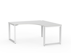Picture for category Anvil Desking