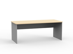 Picture for category Eko Desking