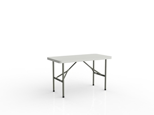 Picture for category Life Folding Tables