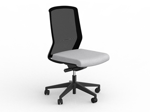 Picture for category Mesh Seating