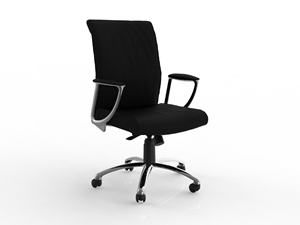 Picture for category Executive Seating