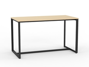 Picture for category Anvil Tables