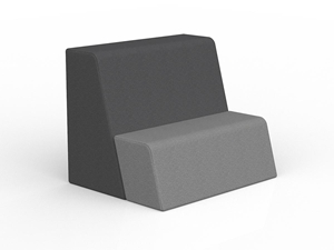 Picture for category Seating & Ottomans
