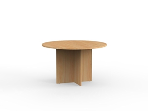 Picture for category Eko Tables