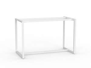 Picture for category Anvil Frames