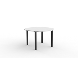 Picture for category Cubit Tables