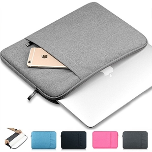Picture for category Laptop, Notebook & Tablet Accessories