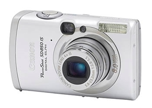 Picture for category Digital Cameras & Webcams