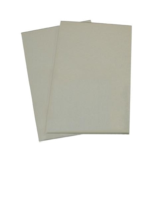 Picture of Ps 6X4 100Lf Newsprint Scribble Pad
