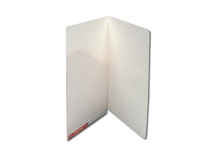 Picture of Filecorp 2002 Lh Pocket 15mm Expansion Lateral File White