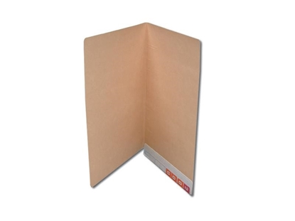 Picture of Filecorp 2000 35mm Expansion Lateral File Brown Board