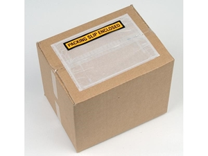 Picture for category Packing Items Other