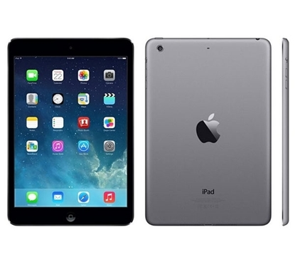 Picture of Ex-lease iPad Air A1474