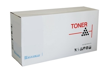 Picture of Compatible Brother TN3425 high yield toner 8k